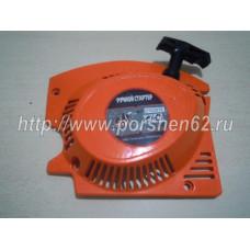 Стартер ручной для бензопилы КИТАЙ 45-62 см3 (E)