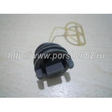 Крышка масляного бака для бензопилы Н137,142