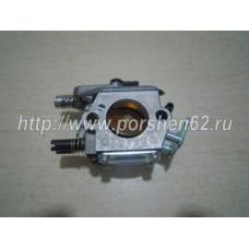 Карбюратор для бензопилы КИТАЙ Н45, 52