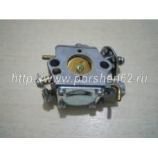 Карбюратор для бензопилы ПАРТНЕР 340S, 350S, 360S (новый)