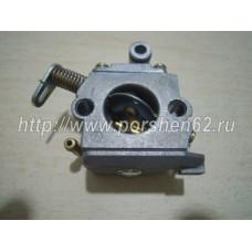 Карбюратор для бензопилы ШТИЛЬ S180