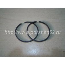 Поршневое кольцо бензокосы 43сс