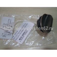 Крышка масляного бака для Хускварна 345/350