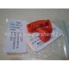 Выключатель для Хускварна 345/350