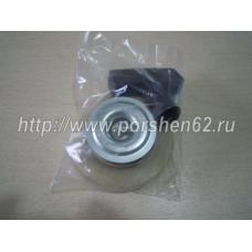 Ремкомплект ручного стартера двухтактного двигателя GG950