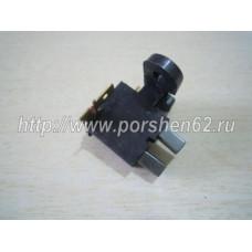 Щетки на генератор (1,3 - 3,5кВт 220/380Вт)