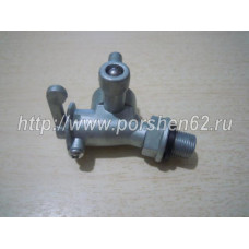 Топливный кран Robin EY20