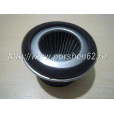 Фильтр воздушный EY15 (конус)
