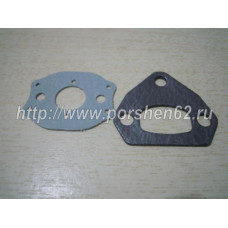 Комплект прокладок Хускварна 137-142